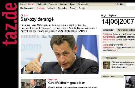 https://www.foerderland.de/uploads/tx_ttnews/netzwertig/taz_relaunch_screenshot2_4732.jpg