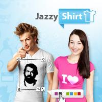 JazzyShirt