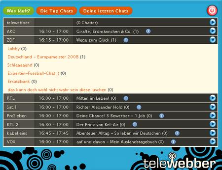 telewebber-chat-zdf