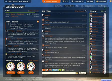 telewebber-em