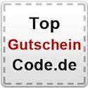 TopGutscheinCode.de