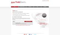 trakkboard