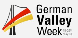German Valley Week