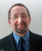 Prof. Dr. Gerhard Vowe