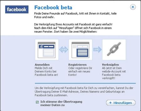webde-facebook