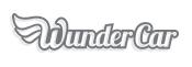 WunderCar