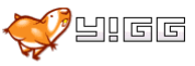 yigg-logo