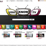 youknow.tv
