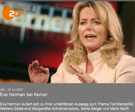 ZDF Screenshot