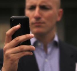 Augmented Reality - in ein bis zwei Jahren im produktiven Gebrauch?