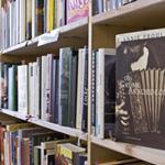 Berliner Büchertisch bei flickr.com (CC BY-SA 2.0)