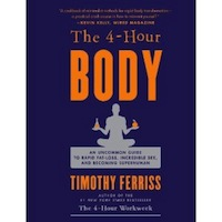 The 4-Hour-Body