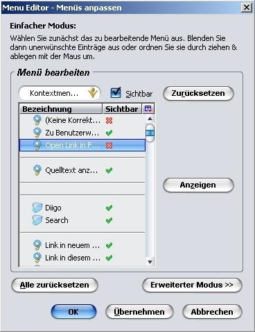 firefox-menueditor
