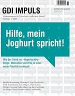 GDI Impuls