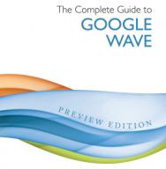 Google Wave: Alles, was man wissen muss