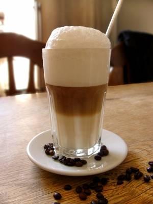kaffee und espresso morgenrituale foerderland. Black Bedroom Furniture Sets. Home Design Ideas