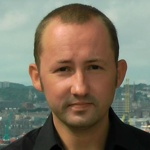 Lars Schafft