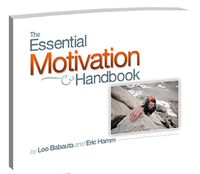 Das Motivations-E-Book