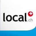 local_ios_v300_artwork