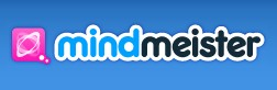Logo Mindmeister