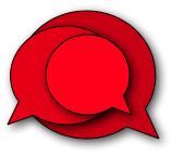 Der virtuelle Blog-Talk
