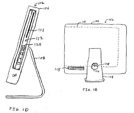 Notebook-Dockingstation von Apple (2)