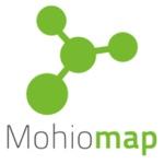 Mohiomap