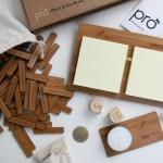 Das Prokrastination-Set von Anna Sommerer