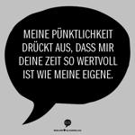 Zitat Helga Schäferling