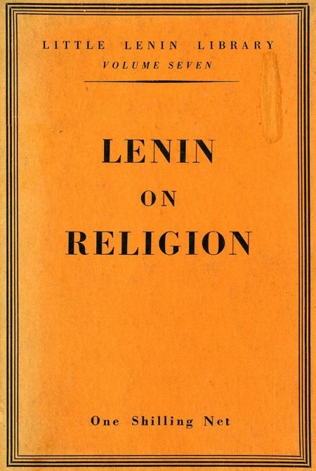 Sei religiös oder glaube an ein anderes System (Foto: eek the cat bei flickr.com)