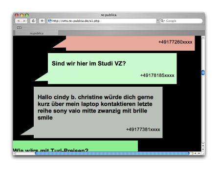 screen_republica_small.jpg