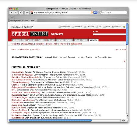 screen_schlagzspon_small.jpg