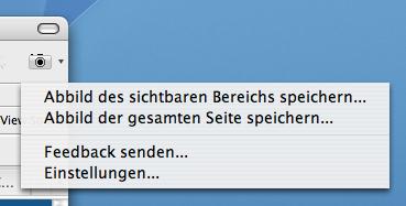 screenshot_pearl_crescent_pagesaver.jpg