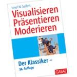 Seifert_Visualisieren_150