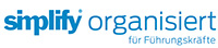 simplify-organisiert-Logo-200