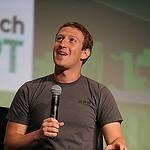 TechCrunch bei flickr.com, CC BY 2.0